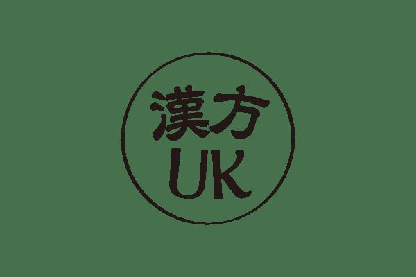 Kampo UK