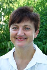 Dr. Heidrun Reißenweber-Hewel