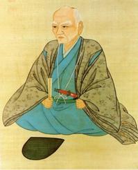yoshimasu_todo