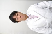 Dr. Tetsuhiro Yoshino